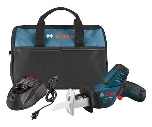 Bosch PS60 102 12-Volt Max 04