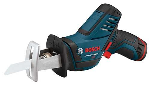 Bosch PS60 102 12-Volt Max 15