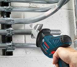 Bosch PS60 102 12-Volt Max 16