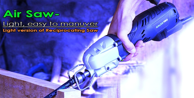 Best Air Reciprocating Saw