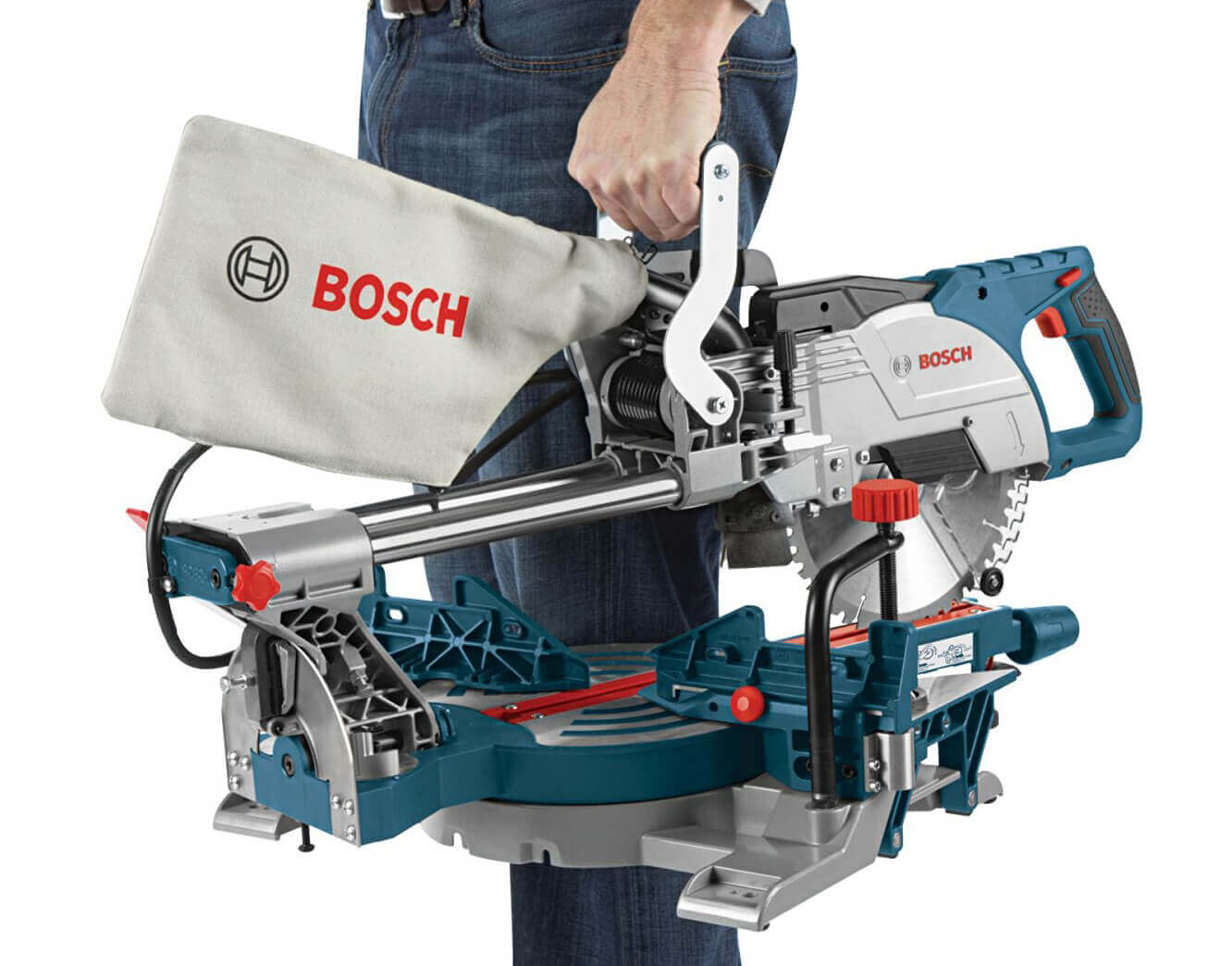 bosch-cm8s-compound-miter-saw-10