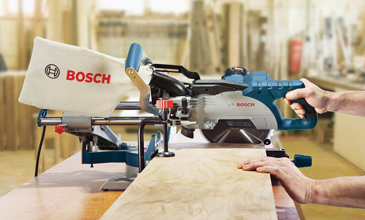 bosch-cm8s-compound-miter-saw-12