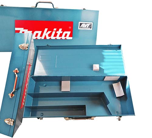 Makita-JR3070CT 06