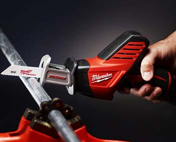Milwaukee 2420-20 Bare-Tool-19