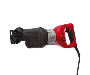 milwaukee 6538-21 15.0 amp-18
