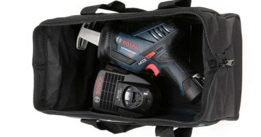 Bosch PS60 102 12-Volt Max Lithium-Ion Reciprocating Saw Kit Review