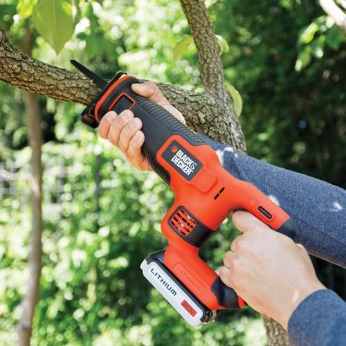 blackdecker-bdcr20b-05