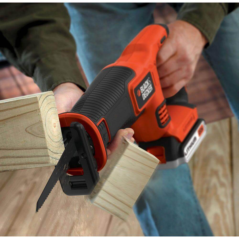 blackdecker-bdcr20b-06