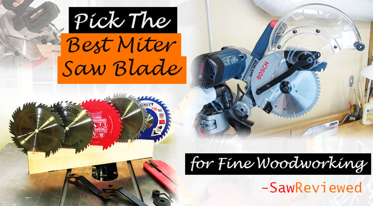 Before buying please check out our list of best miter saw blade greentooth Images
