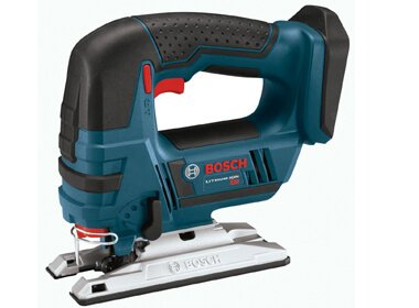Best jigsaw in 2018 top 10 professional models compared bosch bare tool jsh180b 18 volt lithium ion jig saw greentooth Gallery