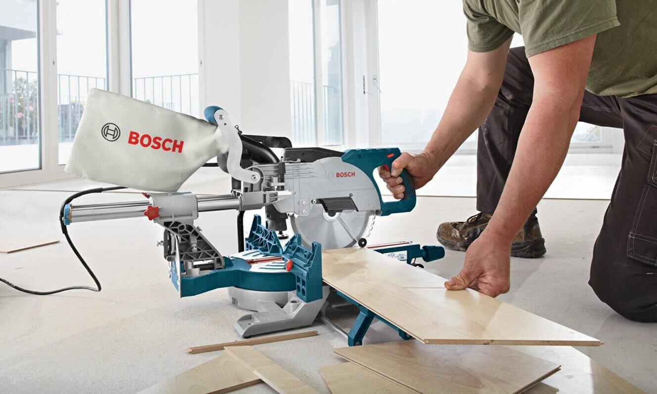 bosch-cm8s-compound-miter-saw-11