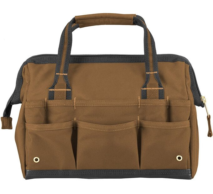 Carhartt Legacy Tool Bag 03