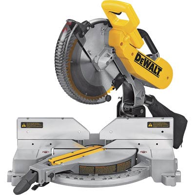 compound-miter-saw