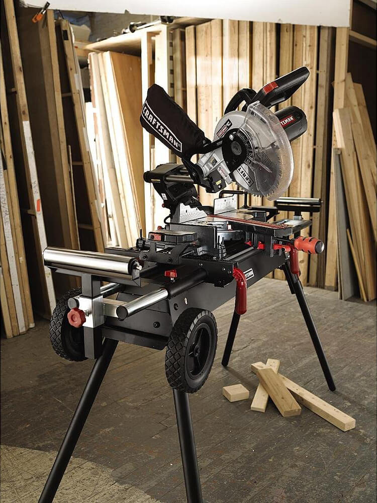 craftsman-10-single-bevel-miter-saw-01