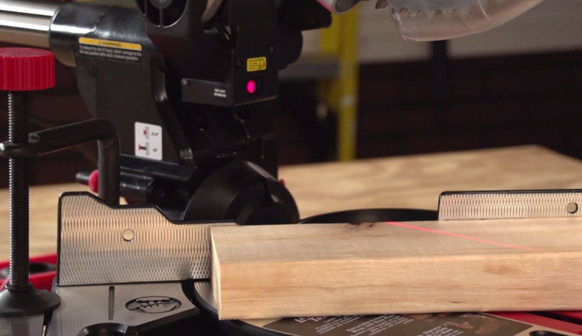 craftsman-10-single-bevel-miter-saw-07