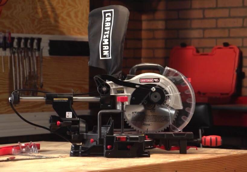 craftsman-10-single-bevel-miter-saw-09
