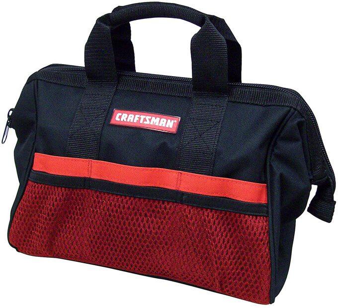 Craftsman 9-37535 02
