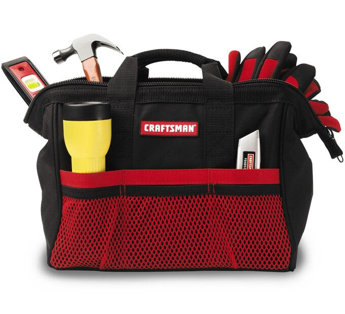 Craftsman 9-37535 03