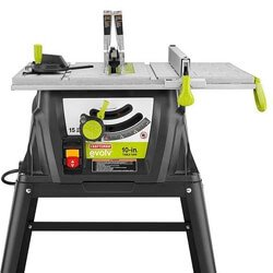 Craftsman Evolv 28461 Table Saw