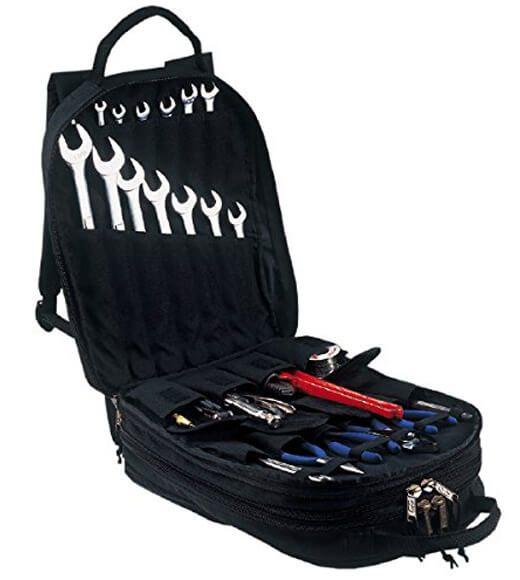 Custom LeatherCraft 1132 75 -03