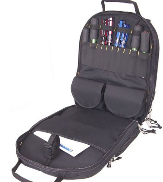 Custom LeatherCraft 1132 75 -05