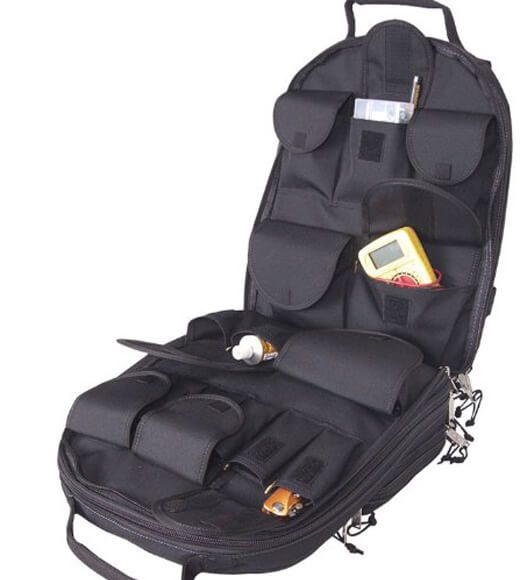 Custom LeatherCraft 1132 75 -06