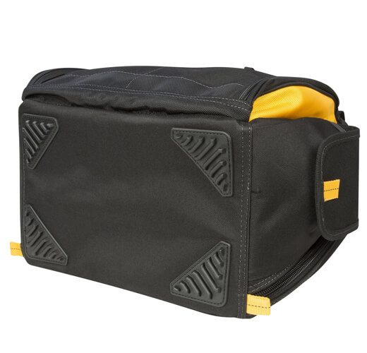 DEWALT DGL523 Lighted Tool Backpack Bag 08