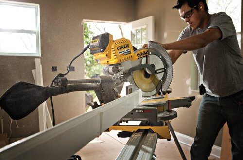 dewalt-dhs790at2-flexvolt-miter-saw-004
