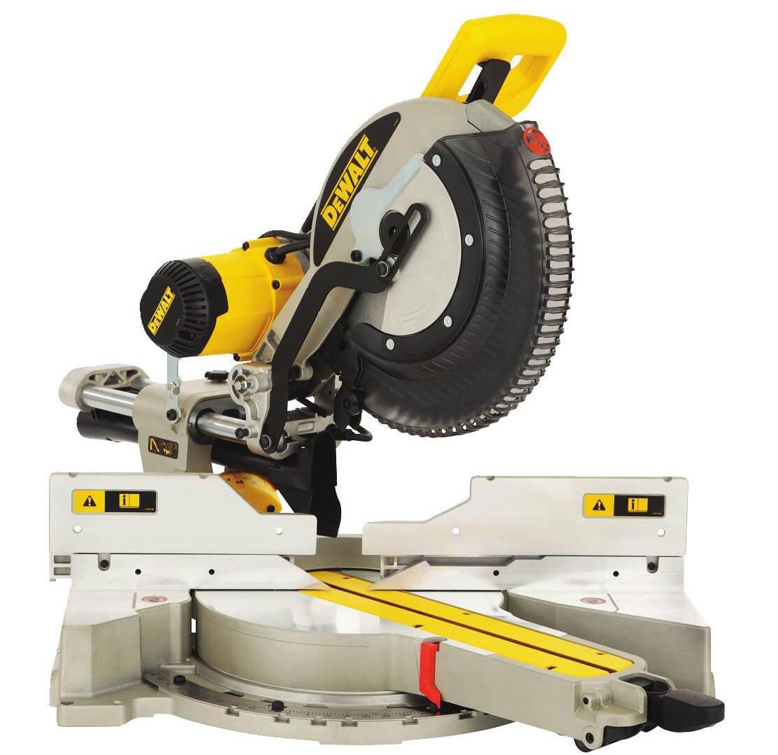 dewalt-dws780-miter-saw-01