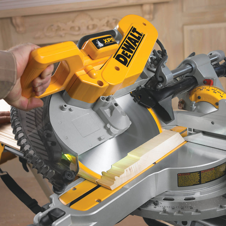 dewalt-dws780-miter-saw-04