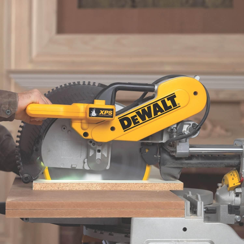 dewalt-dws780-miter-saw-08