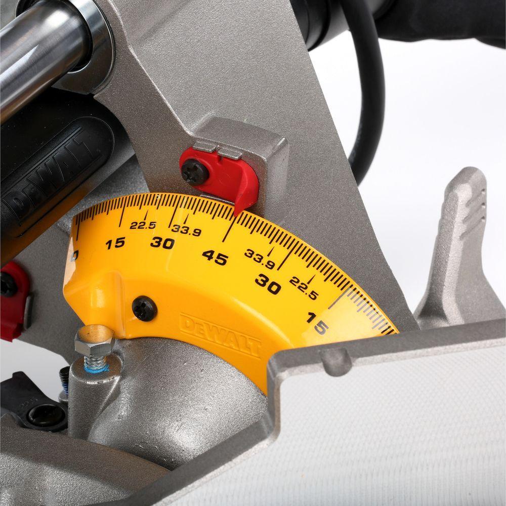 dewalt-dws780-miter-saw-12