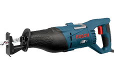 Go-Bosch RS7