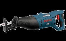 Go-Bosch RS7