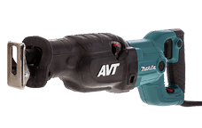 Go Makita JR3070CT Orbital 15