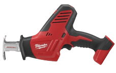Go-Milwaukee 2625 20