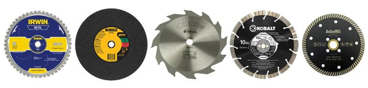 Guide to Circular Saw