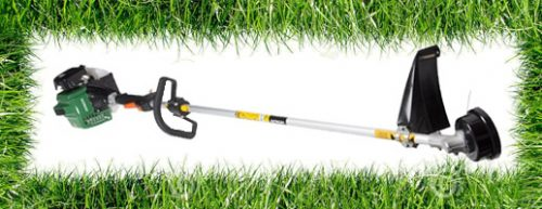 10 Best string trimmer in 2018 | Ultimate Reviews for