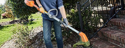 10 Best string trimmer in 2018   Ultimate Reviews for