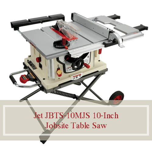 Best Table Saw On Market In 2018 Ultimate Reviews Buying Guide