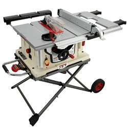 Jet JBTS-10MJS Table Saw
