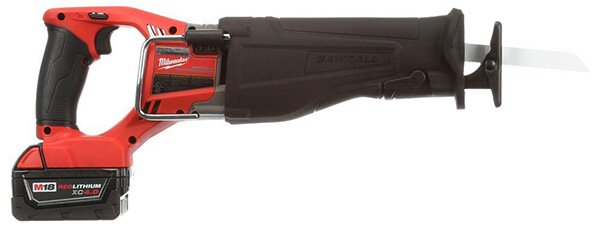 Milwaukee 2720-21 03 new