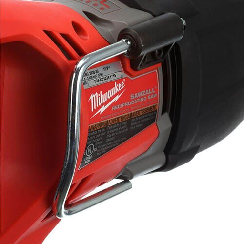 Milwaukee 2720-21 04new