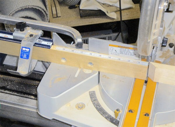 miter-saw-single-vs-double-bevel-02