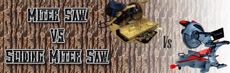 miter-saw-vs-sliding-miter-saw-01
