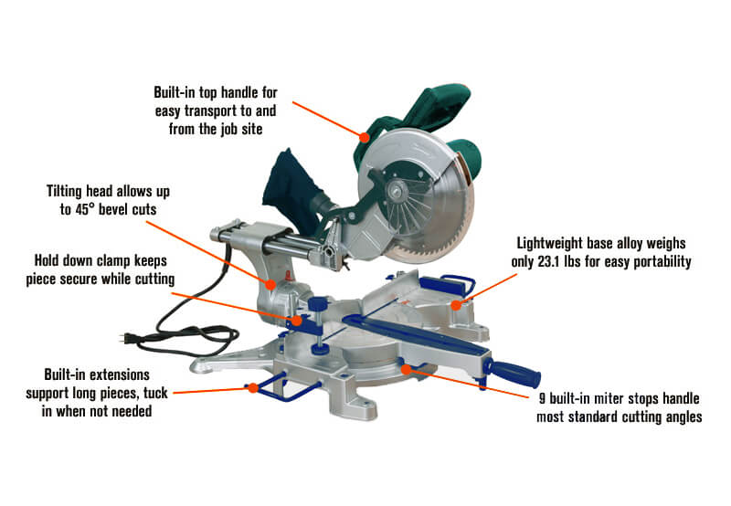 miter-saw-vs-sliding-miter-saw-03