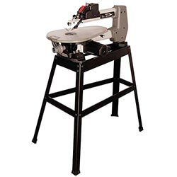 PORTER-CABLE Scroll Saw