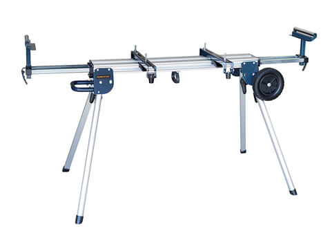 Before Buying Please Check Out Our List Of Best Miter Saw