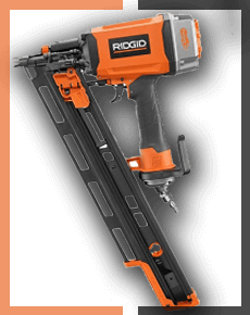Best Framing Nailers In 2019 Reviews And Comparison Guide