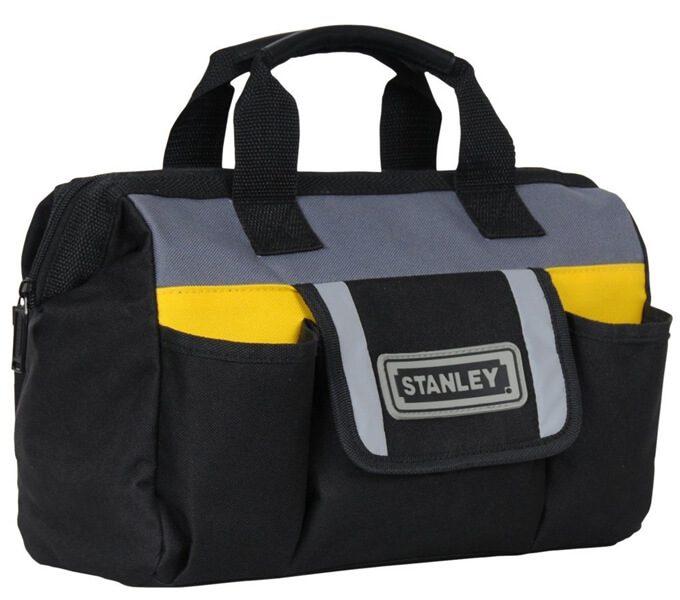 Stanley STST70574 01